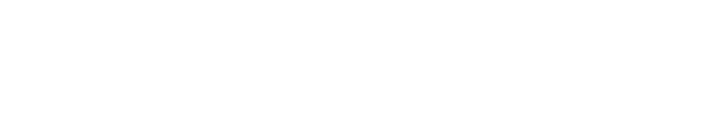 mindfulness in the workplace logo